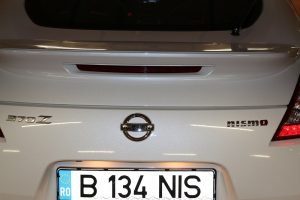 Test Nissan Nismo 370Z facelift (13)