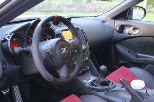 Test Nissan Nismo 370Z facelift (16)