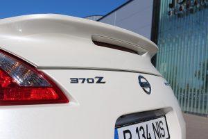 Test Nissan Nismo 370Z facelift (8)