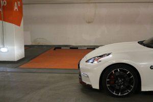 Test Nissan Nismo 370Z facelift (9)