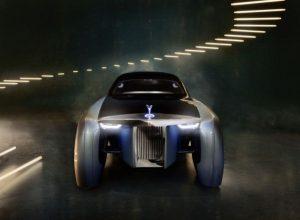 Rolls-royce-vision-n (1)