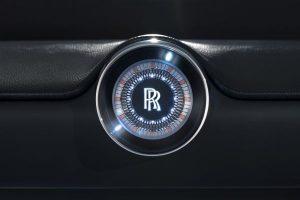 Rolls-royce-vision-n (13)