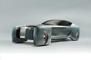 Rolls-royce-vision-n (15)