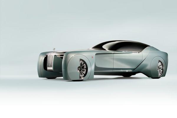 Rolls-royce-vision-n (16)