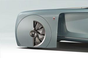 Rolls-royce-vision-n (17)