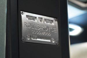 Rolls-royce-vision-n (20)