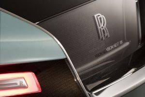 Rolls-royce-vision-n (9)