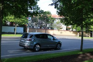 Test Ford S+Max (10)