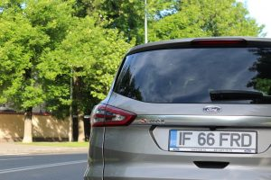 Test Ford S+Max (11)