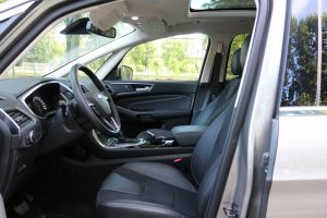 Test Ford S+Max (13)