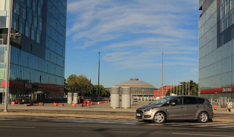 Test Ford S+Max (2)