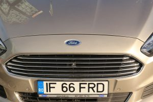 Test Ford S+Max (4)