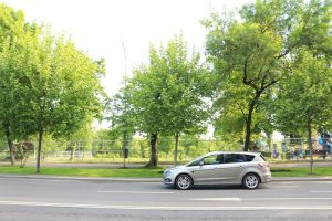 Test Ford S+Max (5)
