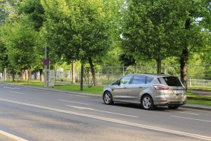 Test Ford S+Max (6)