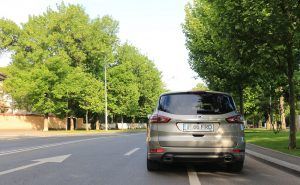 Test Ford S+Max (7)