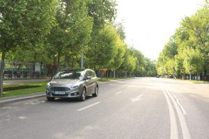 Test Ford S+Max (8)