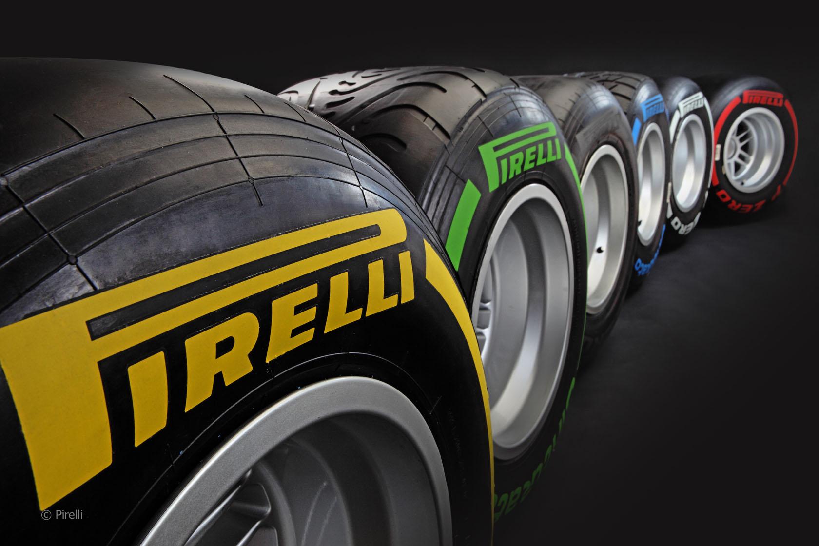 pirelli-f1-tires