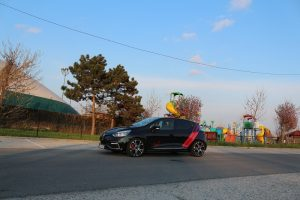 test renault clio RS Trophy (17)