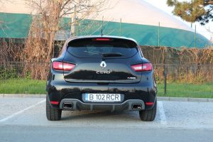test renault clio RS Trophy (18)