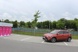 Test Hyundai i20 active (1)