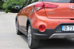 Test Hyundai i20 active (11)