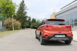 Test Hyundai i20 active (12)