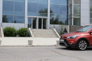 Test Hyundai i20 active (14)