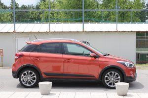 Test Hyundai i20 active (15)