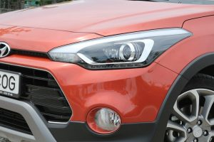 Test Hyundai i20 active (2)