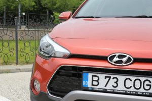 Test Hyundai i20 active (3)