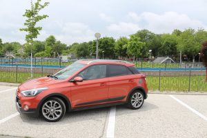 Test Hyundai i20 active (4)