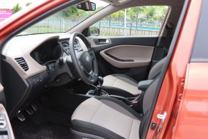 Test Hyundai i20 active (6)