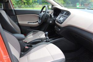 Test Hyundai i20 active (7)