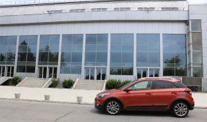 Test Hyundai i20 active (9)