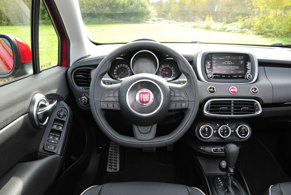 wtest_fiat 500x interior (2)