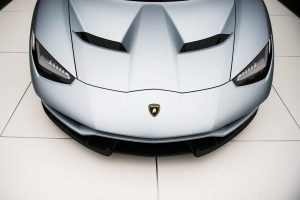 Lamborghini-centenario-roadster (1)