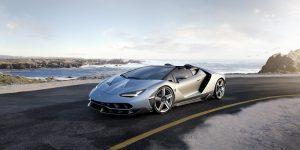 Lamborghini-centenario-roadster (11)