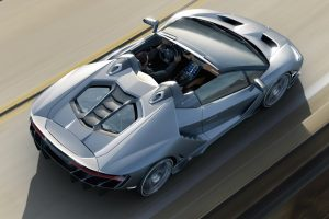Lamborghini-centenario-roadster (12)