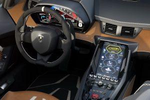 Lamborghini-centenario-roadster (13)
