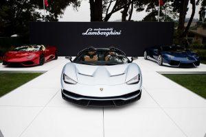 Lamborghini-centenario-roadster (3)