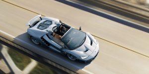 Lamborghini-centenario-roadster (5)