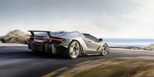 Lamborghini-centenario-roadster (7)