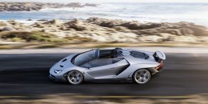 Lamborghini-centenario-roadster (8)
