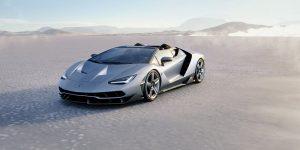Lamborghini-centenario-roadster (9)