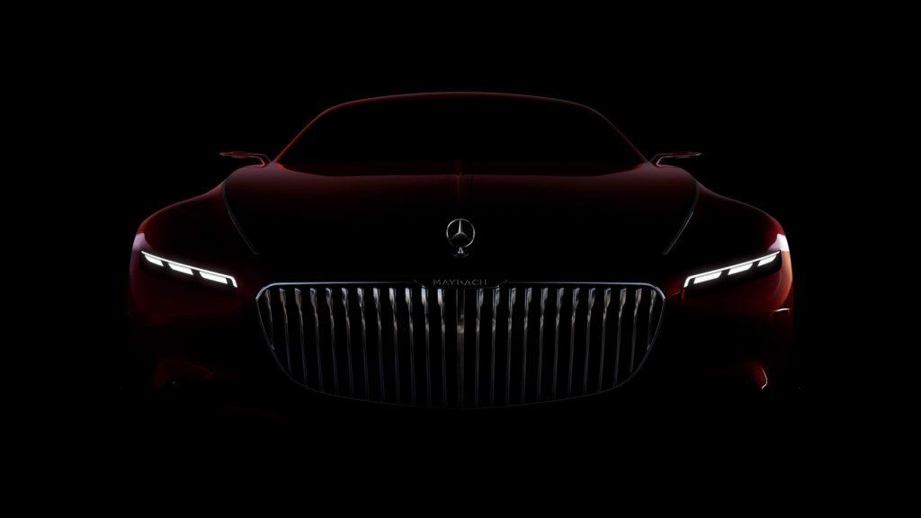 Chinezii de la Geely ar putea deveni cei mai mari acționari ai Daimler