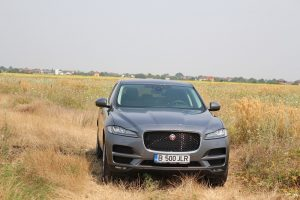 Test Jaguar F-Pace  (1)