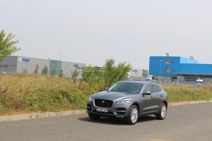 Test Jaguar F-Pace  (12)