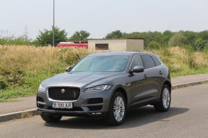 Test Jaguar F-Pace  (14)