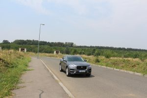 Test Jaguar F-Pace  (15)
