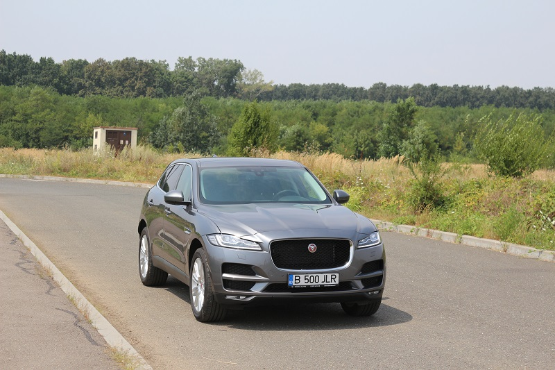 Test Jaguar F-Pace  (16)